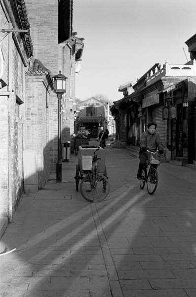 Beijing0101